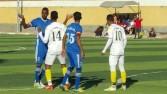 اليوم... دراو يفوز على هلال أسوان بهدف نظيف فى تمهيدى كأس مصر