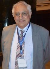الدكتور « أحمد الشرقاوي »أصبح الاهتمام بالجمال يمثل ثقافة عامة