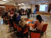 """""""الهجرة"""" تعلن تأهيل وتدريب مدرسين في 24 مدرسة ذات الفصل الواحد بالأقصر"""