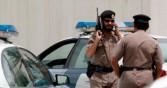 الشرطة السعودية تقبض على مواطن دهس طفل بسيارة مسروقة