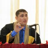 خبير إقتصادي : افتتاح أنفاق بورسعيد يعزز من فرص جذب المزيد من الإستثمارات الأجنبية