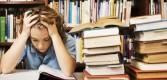 تعرف على أسباب وعلاج الضعف التعليمي والتعثر الدراسي