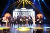 الأوبرا تحتفل بـمرور 150 عام علي انشائها