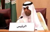 رئيس البرلمان العربي يُرحب  بتصويت الجمعية العامة للأمم المتحدة لتجديد ولاية الأونروا لثلاثة أعوام