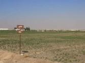 مراكز المنيا تزيل 1993 حالة تعد على أملاك الدولة