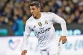 كوفاسيتش:لم أكن سعيدا في ريال مدريد لهذا السبب