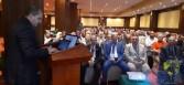 """توصيات مؤتمر """" علم من أجل الحياة """" المؤتمر الدولي الثالث لكلية العلوم جامعة عين شمس"""