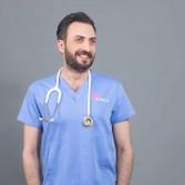 فاضل النعيمي يقدم روشتة للتحصين ضد أمراض الشتاء