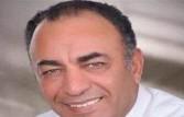 عضو رجال الأعمال يقترح إنشاء شركة مصرية لجلب العملة الصعبة