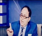 «أبو عيطة» ضيف برنامج صباح الدلتا على شاشة الفضائية