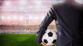 كيف تحقق أندية كرة القدم أرباحها الخيالية؟