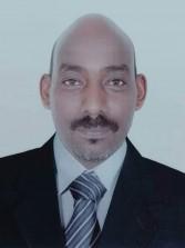 الإتحاد الدولى لرجال الأعمال والمستثمرين العرب بالخارج يدشن فرعاً له بدولة رواندا