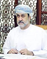 رئيس البرلمان العربي  : بوفاة السلطان قابوس فقدت الأمة زعيما تاريخيا وقامة سامقة