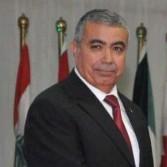 اللواء طارق المهدى والمطرب حلمي عبد الباقي ضيوف برنامج اسرار والنجوم