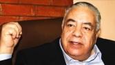 بيان رسمي للاتحاد المصري لكمال الأجسام  ينفي موافقته علي إقامة بطولة مستر اولمبيا مصر