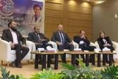 حسن جمال الدين : نسلط الضوء على المناطق الاستشفائية بمصر