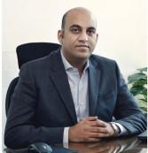 شريف فتحي: السوق العقارية تستعد لاقتناص الفرص في 2020