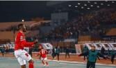 الأهلي يفوز علي النجم التونسي بهدف ويتصدر مجموعته في دوري أبطال أفريقيا