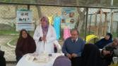 """ندوة بمركز غرب الإسكندرية حول """" كيفية الوقاية من انفلونزا الطيور"""""""