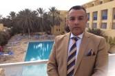"""الجزائر تستضيف المؤتمر الدولي الأول للسياحة """"آفاق واستثمار بديل"""" 8 ابريل القادم"""