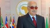 مصرع نائب رئيس حزب الحرية المصرى بحادث أليم بالسويس