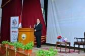 عميد كلية التربية جامعة بورسعيد يشهد انطلاق الدورة التدريبية للعاملين بالتربية والتعليم