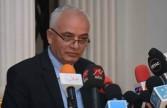 وزارة التربية والتعليم تصدر قرار وزارى بالتسوية بالمؤهل الأعلى أثناء الخدمة للمعلمين