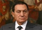 مبادرة مصر والسودان ايد واحدة ينعى الرئيس الأسبق حسنى مبارك