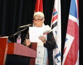 الجامعة البريطانية تختتم  فعاليات المؤتمر الدولي لملتقي الحضارات والتواصل بين الثقافات
