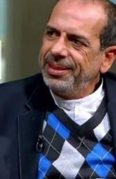 محمد الصاوى والأخوين جويلي ضيوف حلقه الجمعه من برنامج اسرار والنجوم