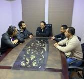 تعرف على منافسات بطولة أحمد علي دايموندكب المجمعة لكمال الأجسام والقوة البدنية