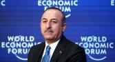 وزير الخارجية التركي يجري اتصالا هاتفيا مع الأمين العام لحلف الناتو