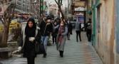 روسيا تمنع دخول المواطنين الإيرانيين إلى أراضيها مؤقتا