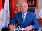 وزير النقل يتابع نقل ركاب قطارين قادمين من أسوان إلى القاهرة