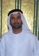 رئيس المجلس العالمى للتسامح والسلام ينعى الإعلامي المصري سعيد عماره