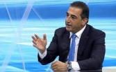 مجلي: آن الأوان لينتهي شكل المخيّم وينعم الناس بالحرية والعودة
