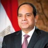 نقيب السياحيين يهنئ الرئيس السيسي بحلول عيد الفطر المبارك