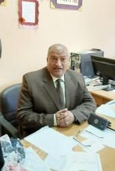 مدير التعليم العام بالقاهرة: كلنا نعمل لتحقيق طفرة في التعليم