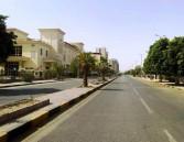 محافظ أسوان يتابع منع تجمعات المواطنين فى أول أيام عيد الفطر