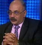 حزب الغد علي صفيح ساخن نزاع بين الديب وموسي علي رئاسة الحزب