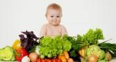 خبراء يقدمون نصائح هامة لتغذية سليمة للأطفال بمشاركة كندة علوش
