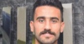 المسحة الثانية تؤكد عدم إصابة باسم مرسى بكورونا