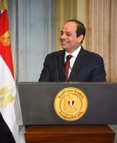 كتاب جديد لمركز مستقبل وطن يوثق أبرز إنجازات الدولة المصرية في عهد الرئيس السيسي
