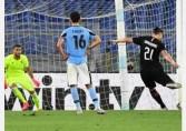 ميلان يكتسح لاتسيو بثلاثية نظيفة في الدوري الإيطالي