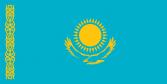كازاخستان تحتل المرتبة 19 عالميا بالاختبارات الصحية حول كورونا