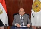 وزير التنمية المحلية : الزيادة السكانية تلتهم جهود التنمية المبذولة من الدولة وتحرم المواطن من الشعور بثمارها