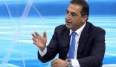 مجلي يدعو إلى إستثمار الأجواء الإيجابية بين فتح وحماس لإنهاء الانقسام ومواجهة صفقة القرن