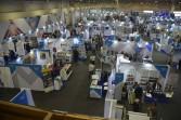إنطلاق عدد من المنتديات الإفتراضية لتسويق الإبتكارات ومخرجات البحث العلمى