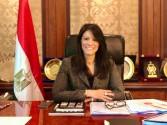 بنك الاستثمار الأوروبي يوافق على 1.9 مليار يورو لمصر لدعم قطاع النقل والمشروعات الصغيرة والمتوسطة