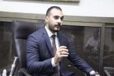 """غرفة القاهرة التجارية تقدم مذكرة ثانية لـ""""جامع"""" بفتح تصدير الفول """"عريض الحبة"""" للحفاظ علي الأسواق الخارجية"""